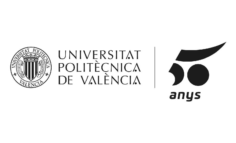 AIMAC_logo-02