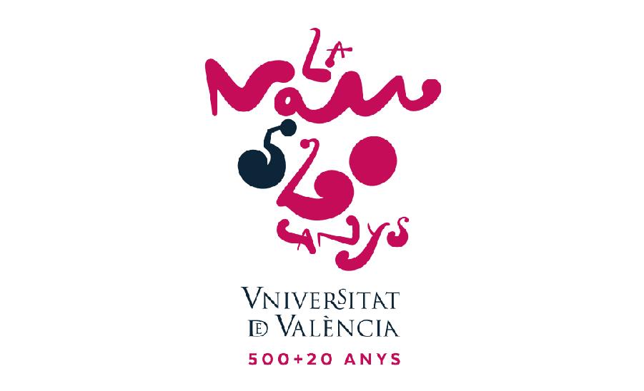 AIMAC_logo-03