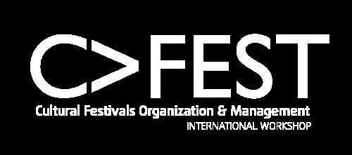 logo-cfest-05-04